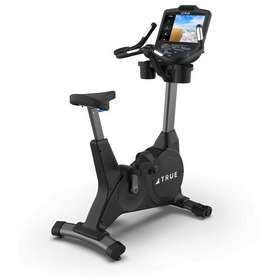 Велотренажер электромагнитный True 400 Upright Bike (UC400 Envision 9)