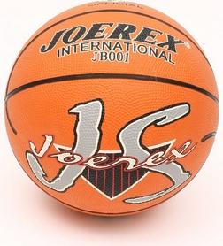 Мяч баскетбольный Joerex №7