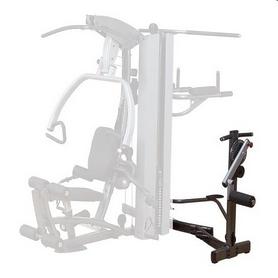Опция для скамейки Body-Solid (FMH)