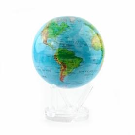 Гиро-глобус Solar Globe, 21,6 см (MG-85-RBE)