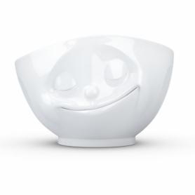 Пиала Tassen Счастливая улыбка, 500 мл (TASS10401/TA)
