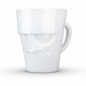 Чашка Tassen Ворчун, 350 мл (TASS18101/TS)
