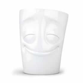 Чашка Tassen Весельчак, 350 мл (TASS18301/TS)