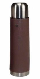 Термос питьевой с чашкой Beier, 750 мл (869.021)