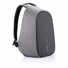 Рюкзак антивор городской XD Design Bobby Pro серый (P705.242)