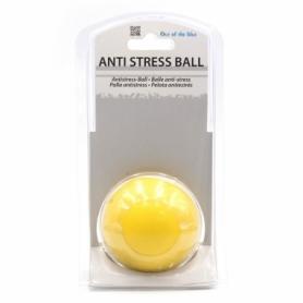 Мяч антистресс OOTB, №7 (12/0954)