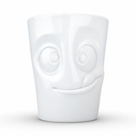 Чашка Tassen Tasty, 350 мл (TASS18601/TS)