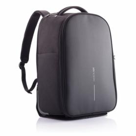 Рюкзак антивор дорожный XD Design Bobby Backpack Trolley, 24 л (P705.771)