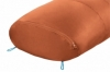Мешок спальный (спальник) Ferrino Lightec 1400 Duvet/-16°C Russet Left (928720) - Фото №2