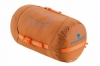 Мешок спальный (спальник) Ferrino Lightec 1400 Duvet/-16°C Russet Left (928720) - Фото №3