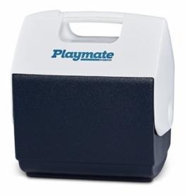 Контейнер изотермический Igloo Playmate Elite, 15 л (0342233248584)