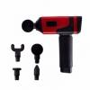 Массажер мышечный перкуссионный  Fit-On Massage Gun (8677-0001)