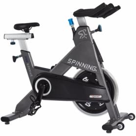 Спинбайк магнитный Fit-ON Spinning (4601-0001)