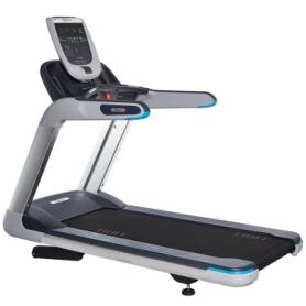 Дорожка беговая электрическая Fit-On Full Run (4343-0001)