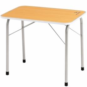 Стол складной Easy Camp Caylar Brown (928801)