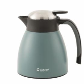 Термос питьевой Outwell Remington Vacuum Flask M Blue Shadow, 500 мл (928786)