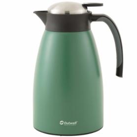 Термос питьевой Outwell Remington Vacuum Flask L Deep Sea, 1,5 л (928785)