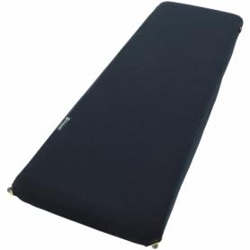 Чехол для ковриков туристических Outwell Stretch Sheet SIM Single, 200х65 см (SN928757)
