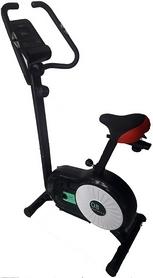 Велотренажер магнитный Ecofit Snode (SNODE B)