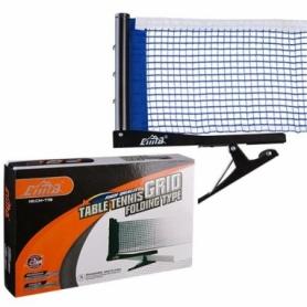 Сетка для настольного тенниса Cima (CM-T116)