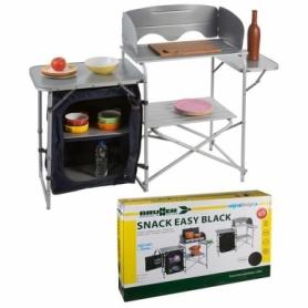 Стол кухонный туристический Brunner MT-1 (0426034N.CO3)