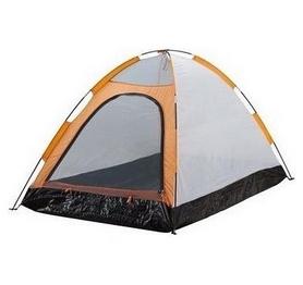 Палатка двухместная L.A.Trekking Oslo 2 (81181 OSLO)