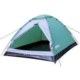 Палатка двухместная Solex (82050GN2)