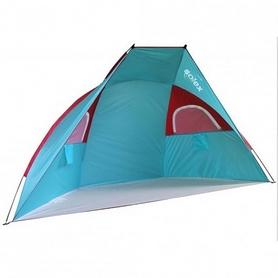 Палатка двухместная Solex Beach Cabana (BC-82088)