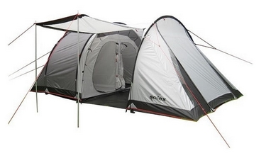 Палатка четырехместная Solex (82174GR4)