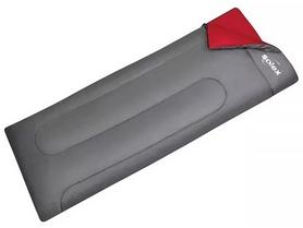 Мешок спальный (спальник) Solex (82253 SOL)