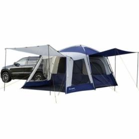 Палатка восьмиместная Melfi Plus (KT4083)