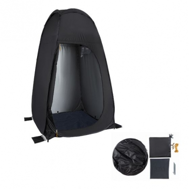 Палатка одноместная KingCamp Multi Tent (KT4015)