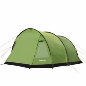 Палатка пятиместная KingCamp Milan 5 (KT3058)