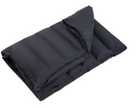 Мешок спальный (спальник) Atepa Trippy 480 L (AS2004)