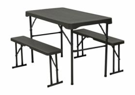 Набор мебели Time Eco TE-1840 (4820211101169)