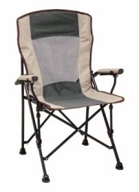 Кресло складное Time Eco TE-35SD (4820211101190)