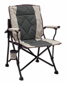 Кресло складное Time Eco TE-36SD (4820211101183)