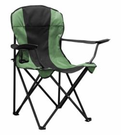Кресло складное Time Eco Пикник NR-36 (4820211100490)