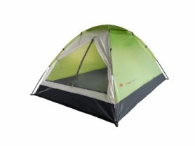 Палатка трехместная Time Eco Forest-3 (4820211101275)