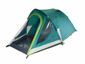 Палатка трехместная Time Eco Forest-3 (4820211101251)