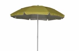 Зонт садовый Time Eco TE-007-220 (4001831143108YELLOW)