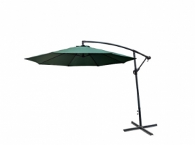Зонт садовый Time Eco ТЕ-009-300 (4820211101237)