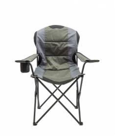 Кресло портативное Time Eco Турист NR-34 (4820211100506HAKIG)