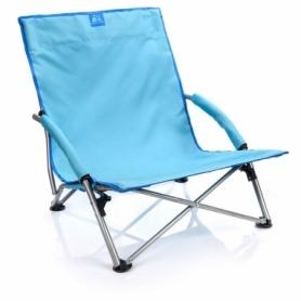 Кресло шезлонг одноместное Meteor Coast (SL31583)