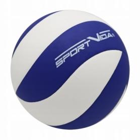 Мяч волейбольный SportVida, №5 (SV-WX0017)