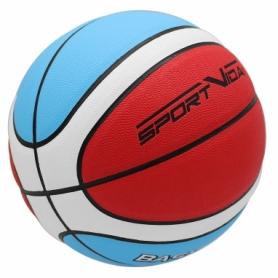 Мяч баскетбольный SportVida, №7 (SV-WX0019)