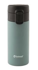 Термокружка Outwell Gilroy M Vacuum Mug Blue Shadow, 400 мл (928783)