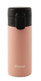 Термокружка Outwell Gilroy M Vacuum Mug Dusty Rose, 400 мл (928784)