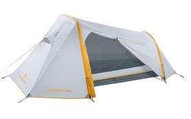 Палатка одноместная Ferrino Lightent 1 Pro Light Grey (928721)