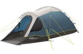 Палатка двухместная Outwell Cloud 2 Blue (928730)